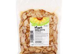 Tiras de carne vegana de pato / Vantastic Foods