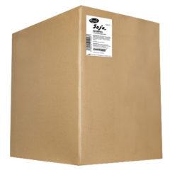 Caja de filetes de soja en seco de 5 Kg de Vantastic Foods para gastronomía