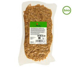 kebak vegano wheaty 2,5 kg