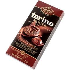 CHOCOLATE-vegano-camille-bloch-torino-mousse