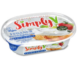 crema-vegana-fresca-para-untar