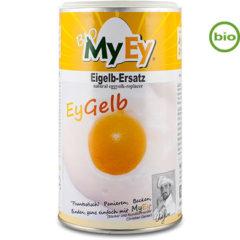 alternativa-ecologica-a-la-yema-del-huevo-myey