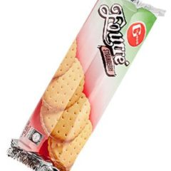 galletas-rellenas-de-fresa-fourre