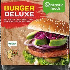 Hamburguesa-deluxe-de-Vantastic-Foods