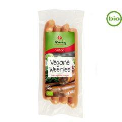 Vienas Veganas y Ecológicas