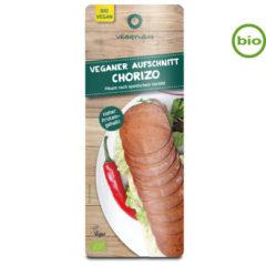 Chorizo-vegano-ecologico-en-lonchas-de-vegginess