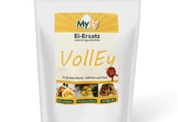 Sustituto-vegano-y-ecológico-del-huevo-MyEy-1000-grs