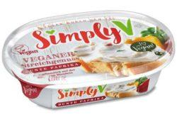 Crema-vegana-fresca-para-untar-de-pimiento-simply