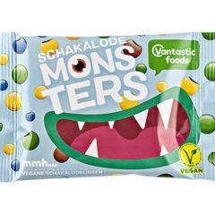 Choco Monsters 45 g.