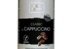 Capuccino-vegano-clásico-menos-dulce