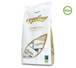 Vegolinos, Bombones de Chocolate vegano 180g