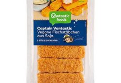 Capitan-Vantastic-Vantastic-Foods
