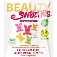 Conejillos-dulces-sin-azúcar