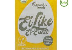 sustituto-vegano-del-huevo-eilike-de-Vantastic-Foods.jpg
