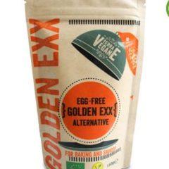 sustituto-del-huevo-Goden-Exx-de-Terra-vegane