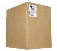Country Filets caja 5 kg