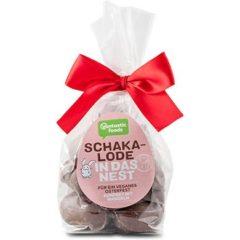 Chocolate en el Nido 100 grs
