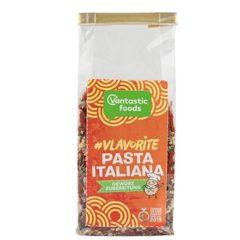 Saborita Pasta Italiana
