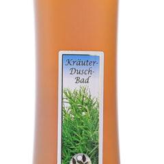 Gel-de-ducha-y-baño-de-romero-200-ml