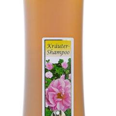 Gel-de-ducha-y-baño-de-rosas-200-ml