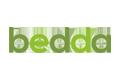 01-bedda-logo.png
