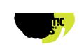 01-vantastic-logo.png