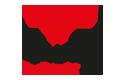 01-wheaty-logo.png