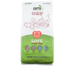 Ami Cat 1,5 Kg