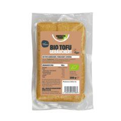 Tofu Ahumado Biológico 200g
